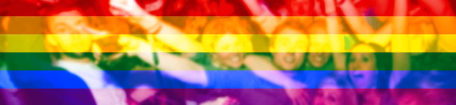 Despedida-soltero-rainbow-orgeventosyespectaculos.com