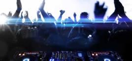 Despedidas de soltero gay y lesbianas en Barcelona: DJs