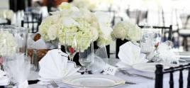 Organización integral de Bodas en Barcelona: Espacios para boda