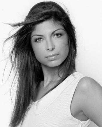 Nicoleta Flor:  Asesora de imagen y Wedding Planner