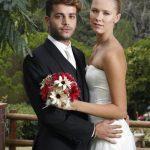 bodas fotografía
