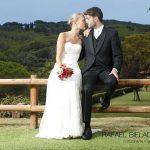 bodas_fotografía - orgeventosyespectaculos.com