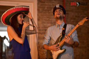 fotografia eventos-fiesta privada - orgeventosyespectaculos.com
