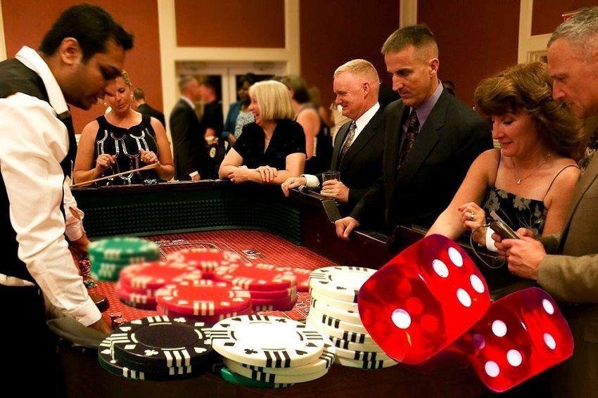 poker_casino_evento_corporativo