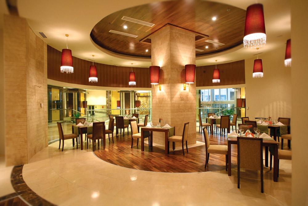 restaurante_amplio_boda_lujo