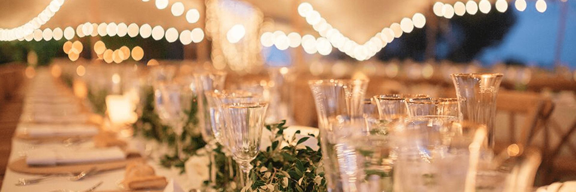carpas para eventos y fiestas