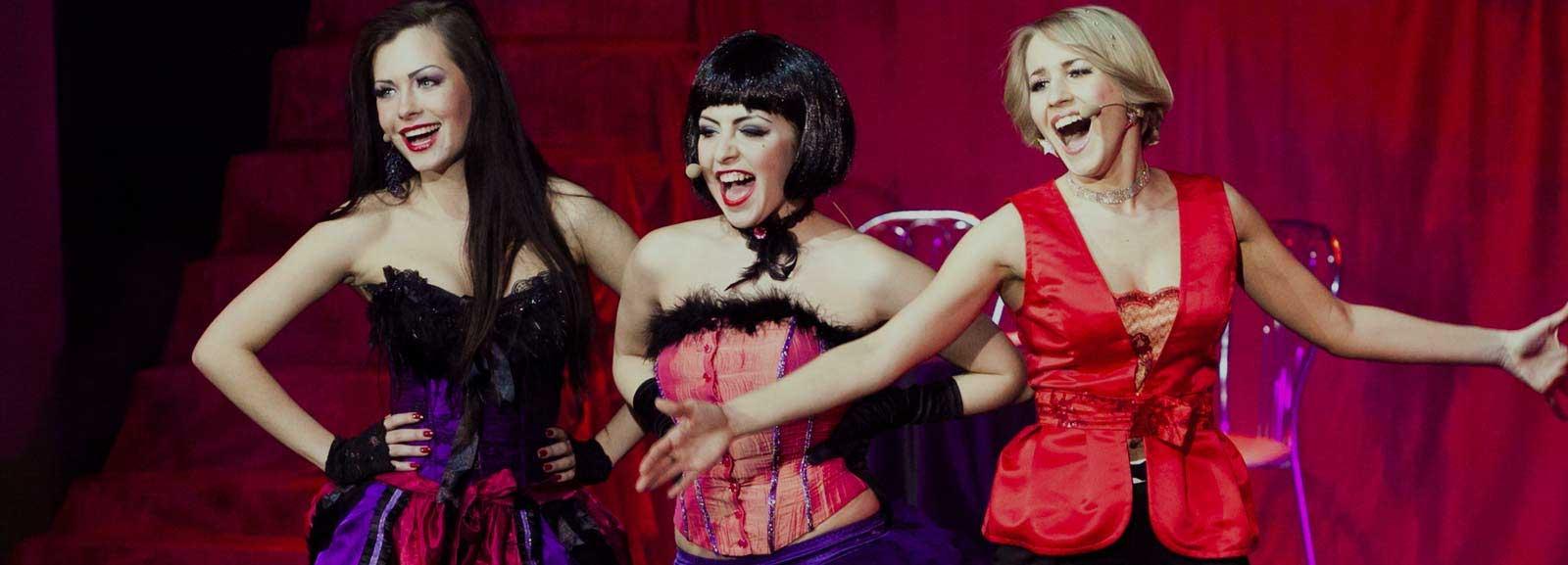 Burlesque2