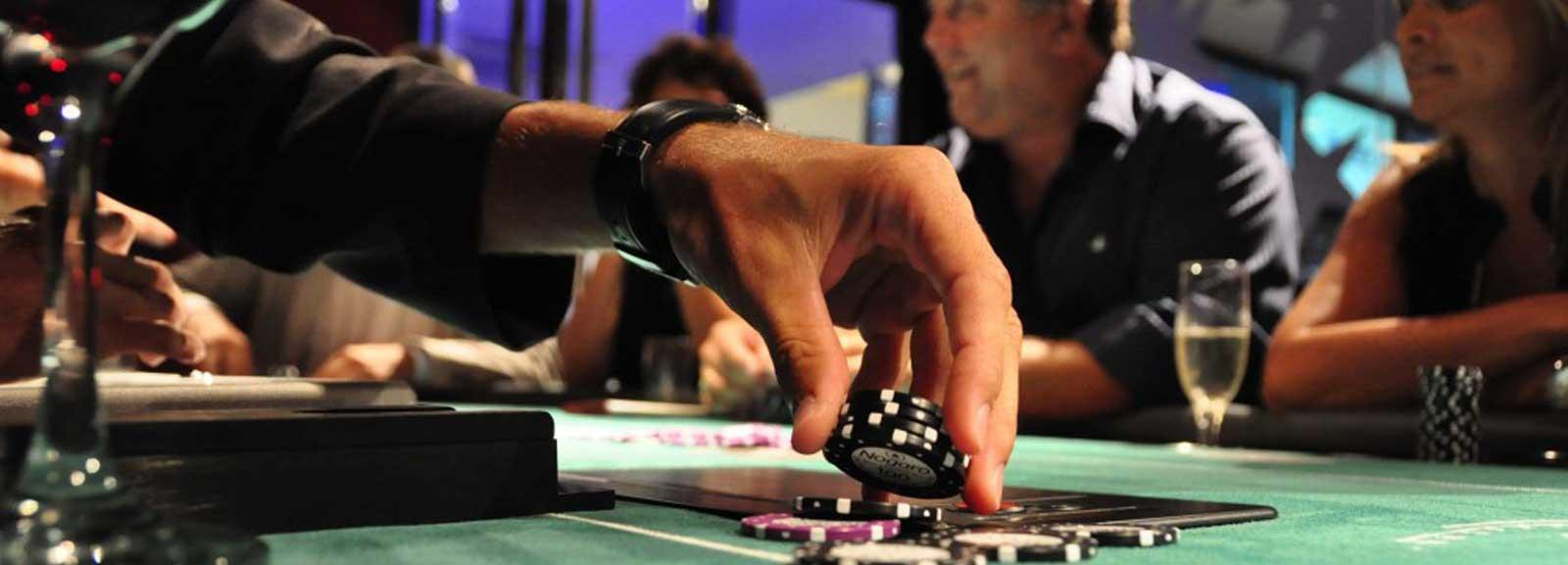 Slider-Casino