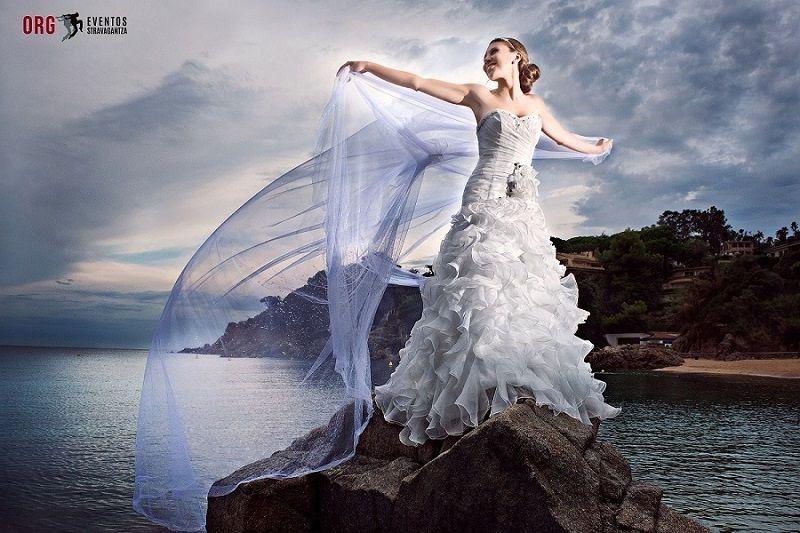 Curso de fotografía - orgeventosyespectaculos.com