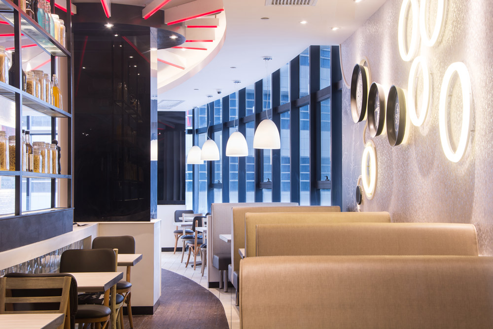 restaurante_elegante_evento_corporativo
