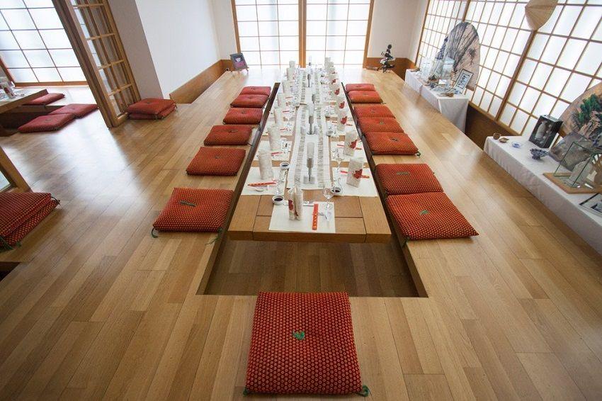 restaurante_evento_corporativo_asiatico