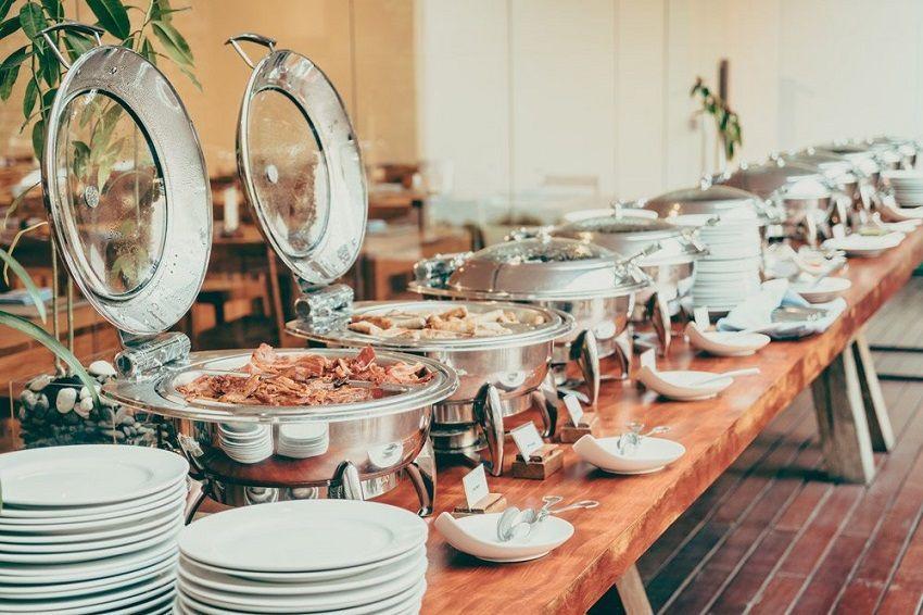 restaurante_evento_corporativo_buffet_libre